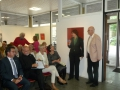 HK_Vernissage_Soest_01