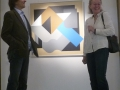 HK_Vernissage_Soest_06