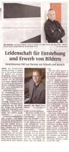 20160107 Ahlener Zeitung Termin