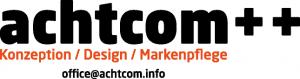Agentur Achtcom