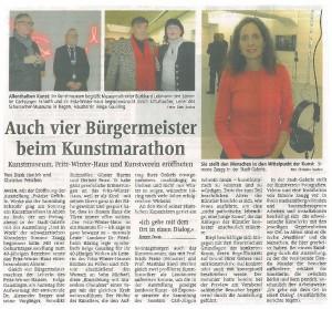 Ahlener Zeitung 20151026