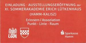Einladung Hamm 2014 Seite 1