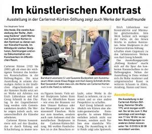 Hellweger Anzeiger_E-Paper-Ausgabe_HA Unna_Samstag, 21 Maerz 2015-001