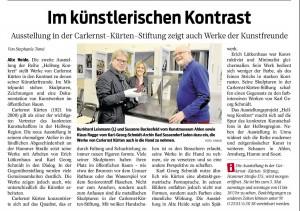 Hellweger Anzeiger_E-Paper-Ausgabe_WR Unna_Samstag, 21 Maerz 2015-001