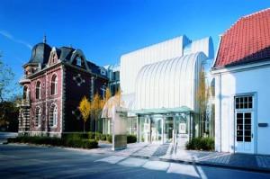 Kunstmuseum_Ahlen
