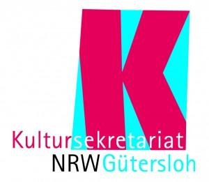Logo_Kultursekretariat_NRW_Guetersloh_CMYK_03