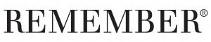 Logo_REMEMBER-001