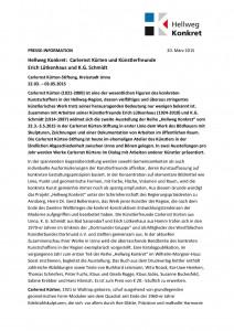 PK-Carlernst-Kürten-Stiftung-Hellweg-Konkret-Pressemappe-002