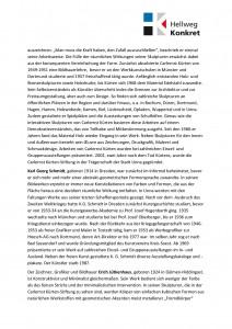 PK-Carlernst-Kürten-Stiftung-Hellweg-Konkret-Pressemappe-003