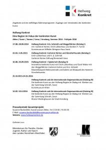 PK-Carlernst-Kürten-Stiftung-Hellweg-Konkret-Pressemappe-005
