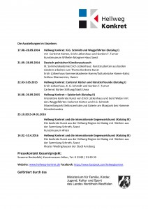 PM-Projekt Hellweg Konkret-aktuell-002