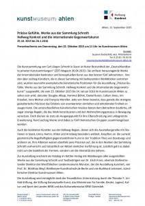 Presse-Info-Präzise-Gefühle-Hellweg-Konkret-int-Gegenwartskunst-KMA-001