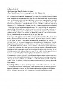 Presse-Info-Präzise-Gefühle-Hellweg-Konkret-int-Gegenwartskunst-KMA-003