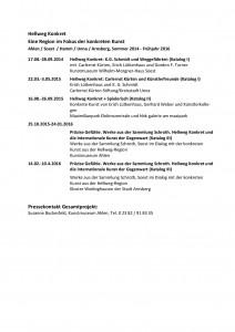 Presse-Info-Präzise-Gefühle-Hellweg-Konkret-int-Gegenwartskunst-KMA-004