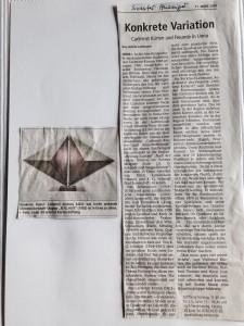 Soester Anzeiger Unna 20150321