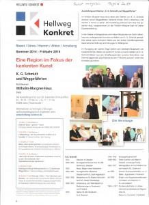 Soestmagazin 201408