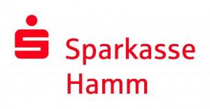 Sparkasse Hamm Logo cmyk