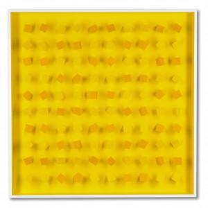 Staudt, Klaus - Traum der Erkenntnis - PhC Christoph Meinschäfer - 3543 x 3543