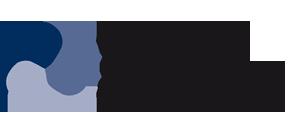Westfälisches Gesundheitszentrum Holding GmbH Logo