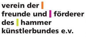 hkb förderverein Logo-001