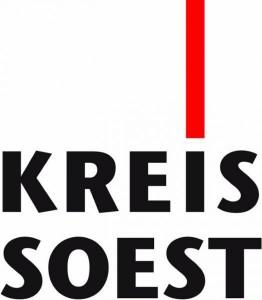 kreis_soest_logo_farbig