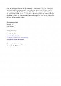 p8421102 pressetext schroth 2